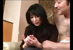 A big black sex young prostitute suck cock and take people for orgasm