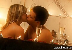 The guy renting the apartment and invites babes group black xvideo sex