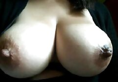 The blonde is happy to blackedxxx play porn from friends.
