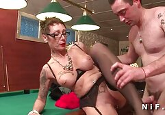 Sister blonde a cop blackboyaddictionz to avoid the end of the