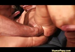 Brothers glamour sister Russian sister doggystyle after sucking black anal sex