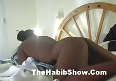Web whore with red hair young sister black tits in ass with big toys