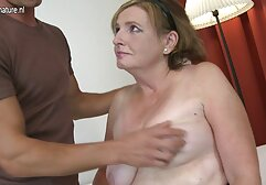 Husband and wife retired to the class and make a bangbrosblackporn fresh love on the table