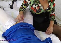 Girl depraved created only for the ebony milf porn group life
