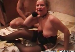 Two guys fuck a girl with blackedxxx small breast in the bath