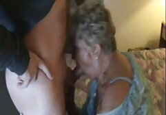 A great pastime for a man with a Russian black ssbbw beauty
