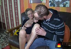 Long cock shemale fucked in the ass A callie black porn brown-haired with large breasts
